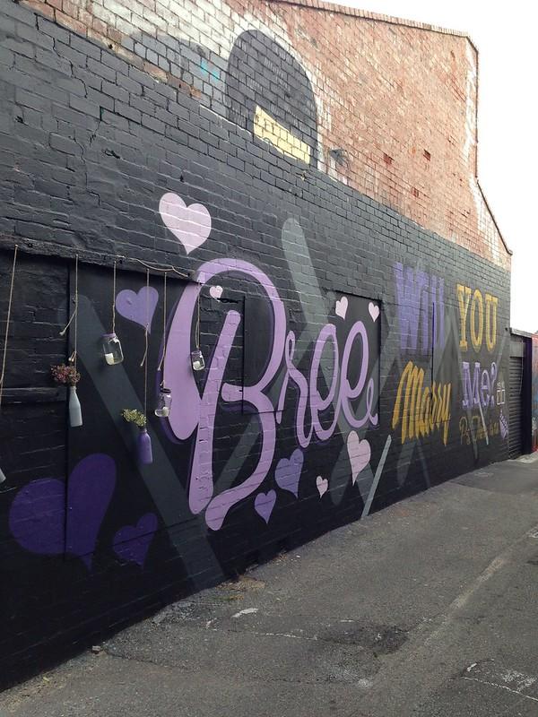 Bree 05