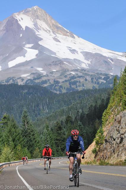 Cycle Oregon 2014 - Day 3-38