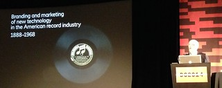 TypeCon 2014: Nick Shinn on The Look of Sound