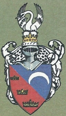 Crest of Furyondy