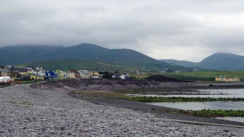 15255903575 71c05695fd c The Ring of Kerry   Irlande