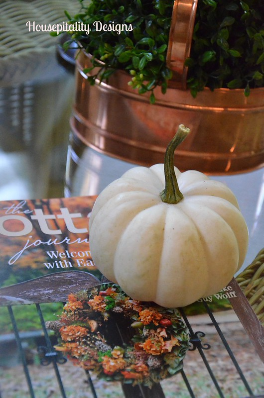 2014 Fall Decor-Housepitality Designs