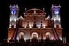 Catedral Nuestra Señora de la Asunción