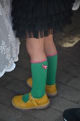 snorfestival