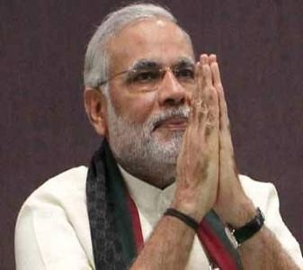 PM-Narendra-modi-wishes-muslim-community-for-holy-Ramadan-337x300