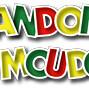 Bransons de Moudon 2015