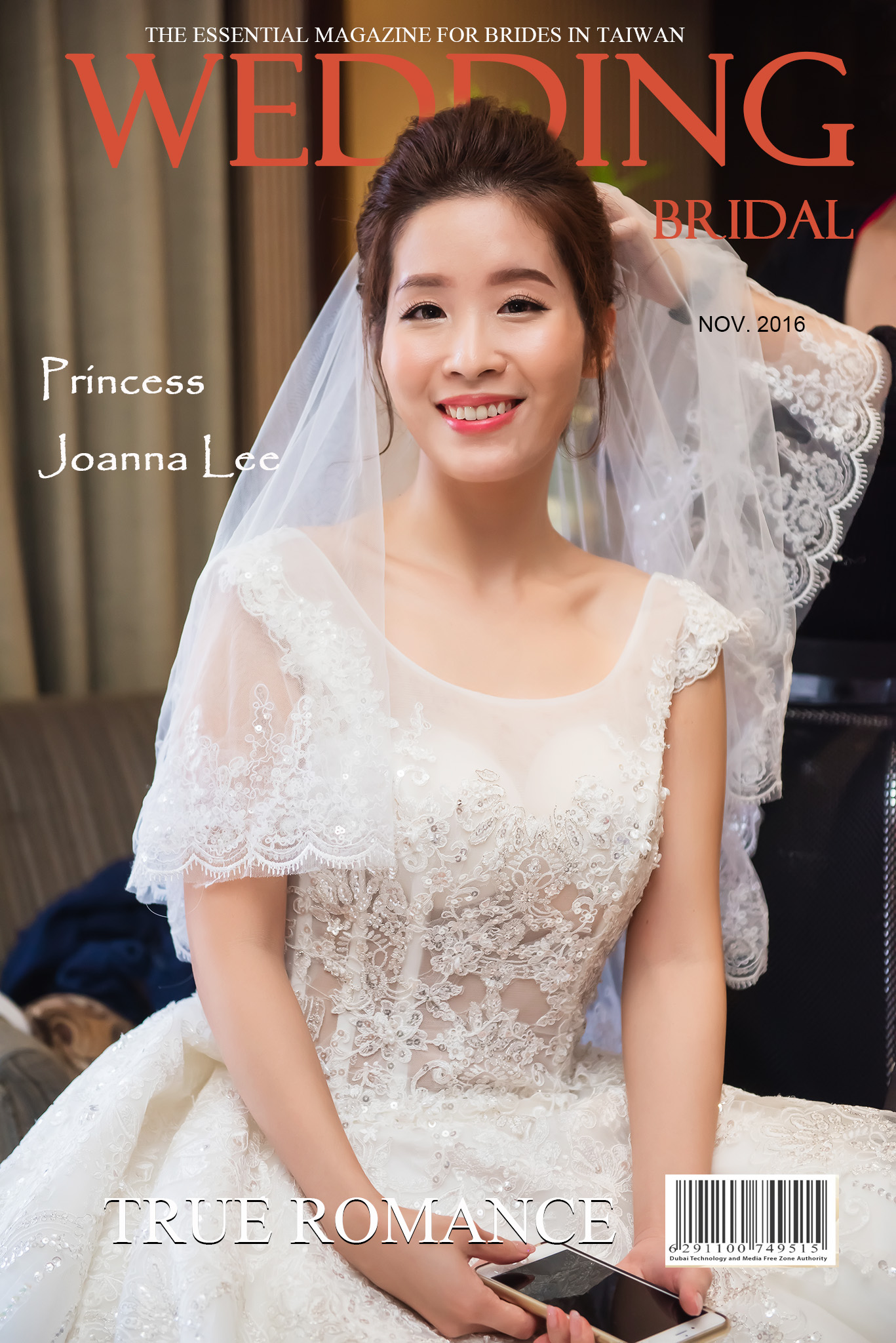 DSC_2704-wedding