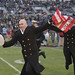 161210-N-ID678-004 by United States Naval Academy Photo Archive