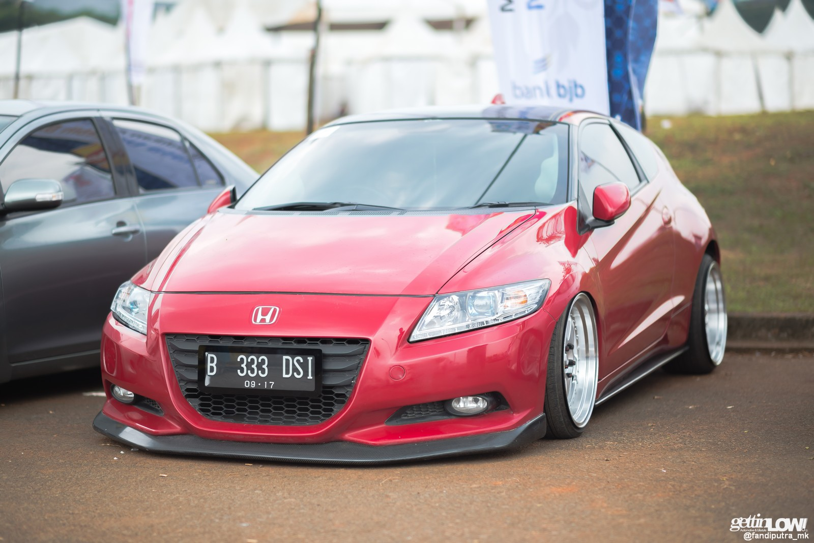 tangsel-autofest-2016_009