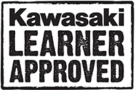 Kawasaki_Learner_Approved_Logo_196_2015