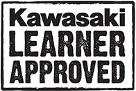 Kawasaki_Learner_Approved_Logo_196_2015