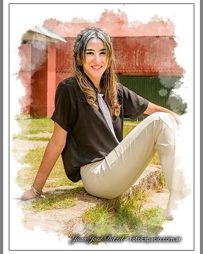 #Rebidio. #Foto #modelo #fashion #model #moda #Establo. Modelo : Giulliana Scaraboti.