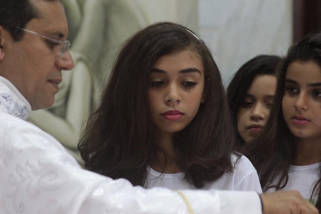 Eucaristia (257)