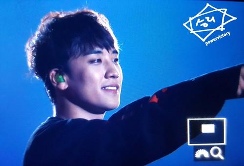 BIGBANG Osaka Day 2 2016-11-26 (10)