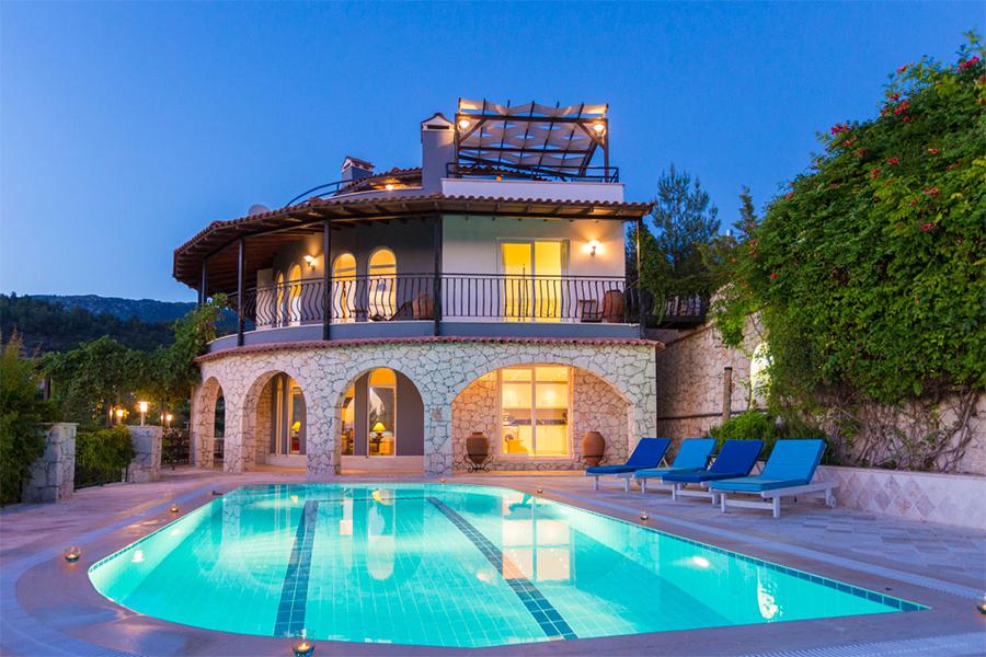 real estate, property sale - 3389
