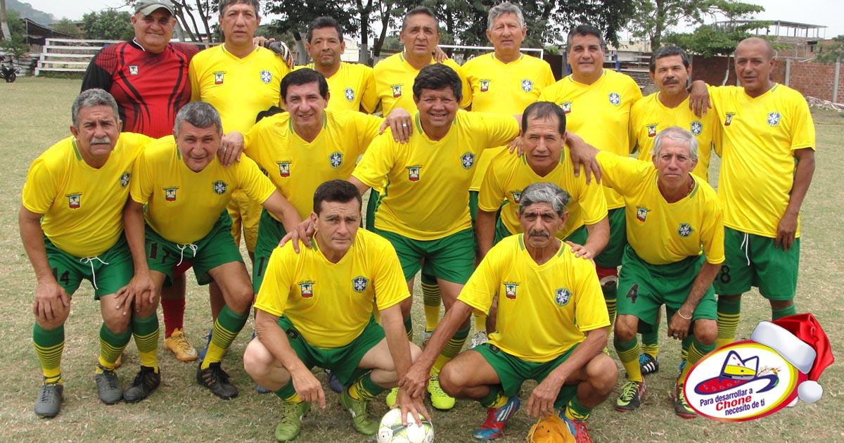 Súper máster de fútbol tiene a los 4 clasificados a las semifinales