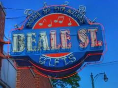 Beale Street- Memphis TN (36)