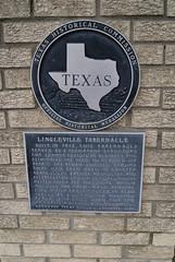 Photo of Black plaque № 18713
