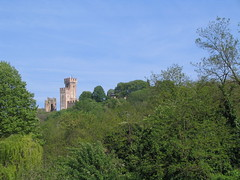 Castello di Valeggio sul Mincio