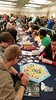 UK Games Expo 2014