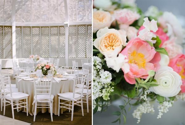 RYALE_BBG_Wedding-034
