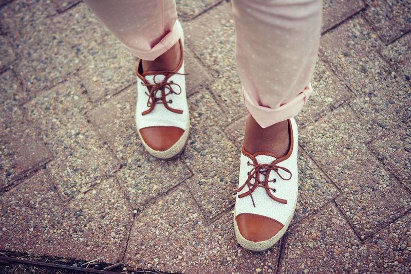 white-eyelet-sneakers-1