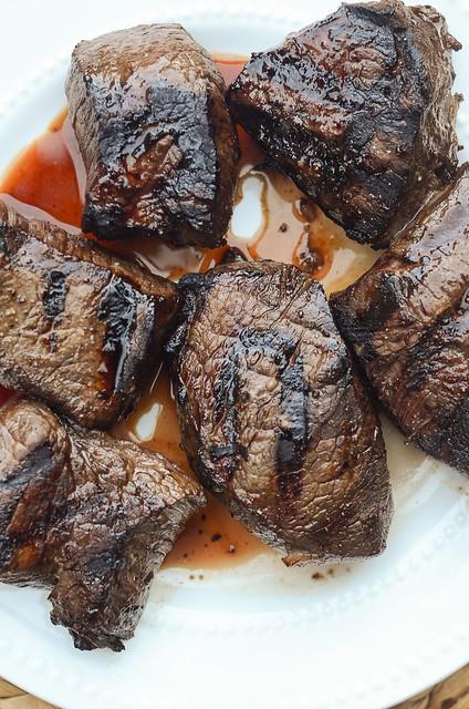 Whiskey Balsamic Steak Marinade-081.jpg