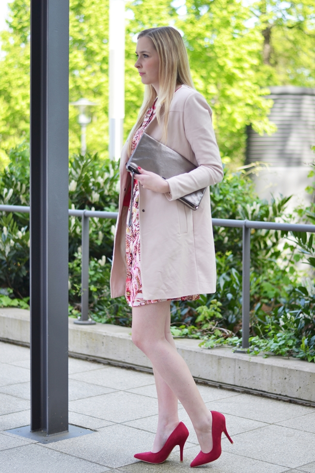 Outfit Kleid Mustermix (1)