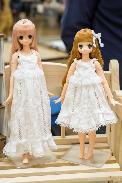 DollShow40-5348-DSC_5342