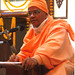Visit of Revered Gahananandaji, Bhakta Sammelan - Subodhanandaji Jayanthi - 2005