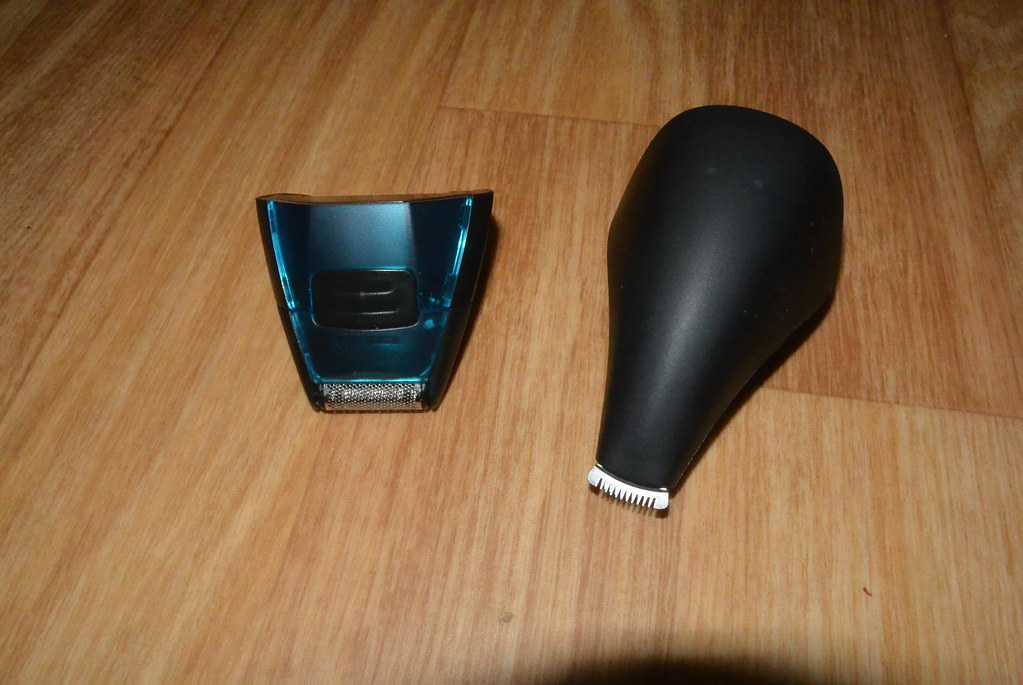 remington vacuum beard grooming kit. Black Bedroom Furniture Sets. Home Design Ideas