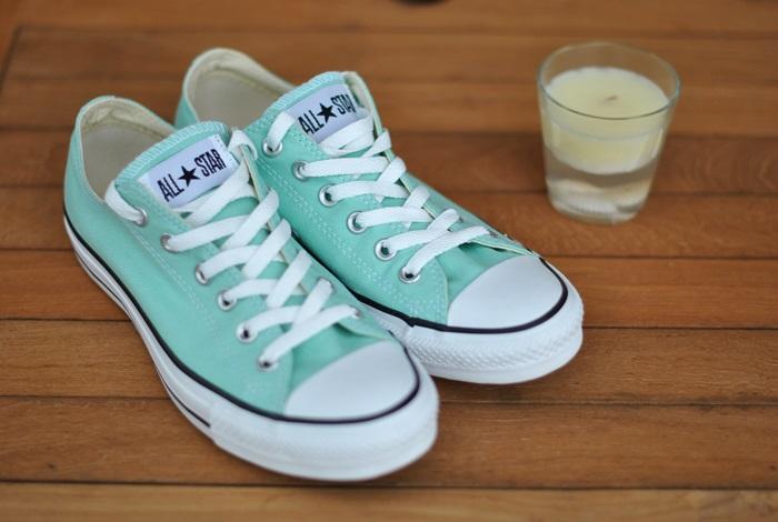 converse-mint-1