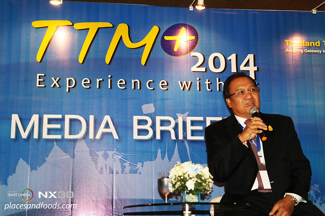 ttm 2014 governor speaking