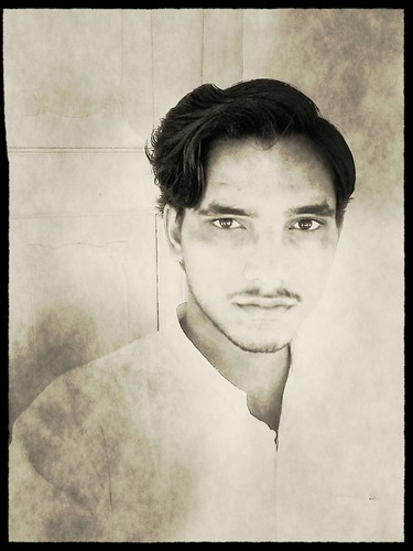 bahraich flickrandroidapp:filter=narwhal