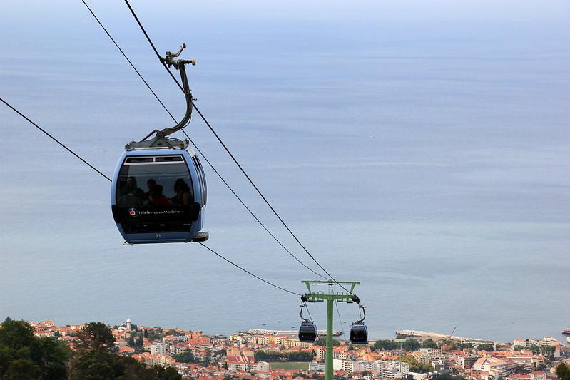 Madeira, Funchal 2014 + ostokset 638