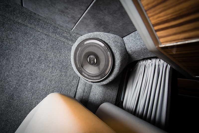 nwcc sports multipurpose demo vw t4 forum vw t5 forum. Black Bedroom Furniture Sets. Home Design Ideas