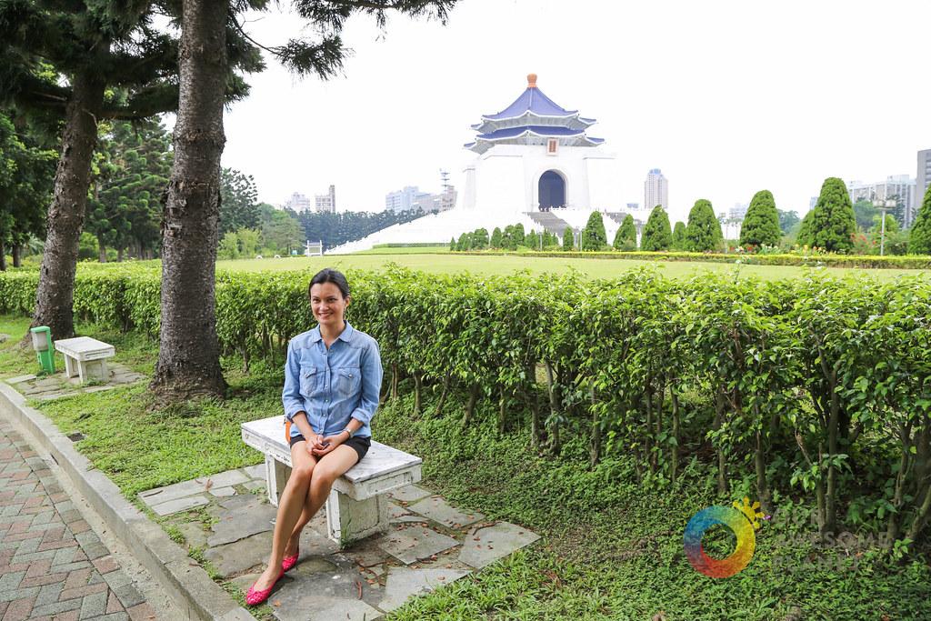 Chiang Kai‑shek Memorial Hall-96.jpg