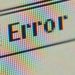Complaints about electronic medical records increase