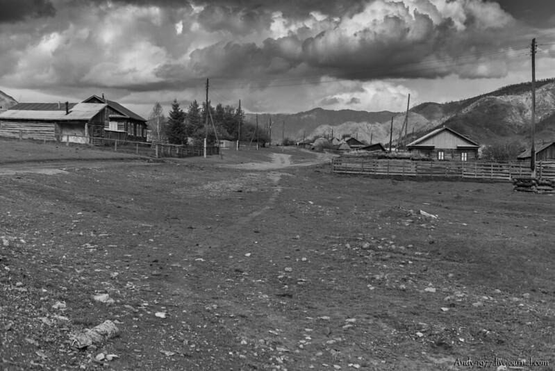 20140605_USN_Altay_0087