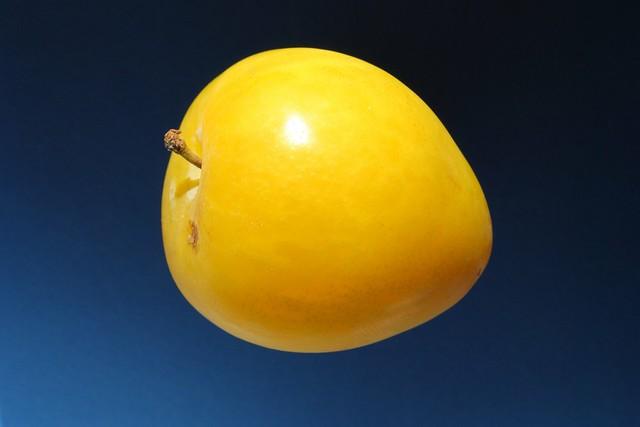 giallo.....