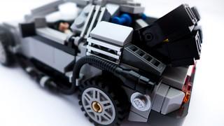 LEGO_BTTF_21103_19
