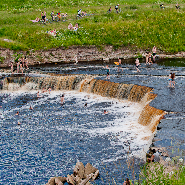 plau5ible-sablinskie-pesheri-05-2012-07-54