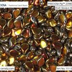 PRECIOSA Pip™ - 23980/28003