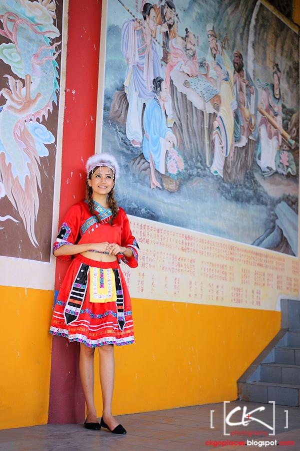 Chinese_Costume_10