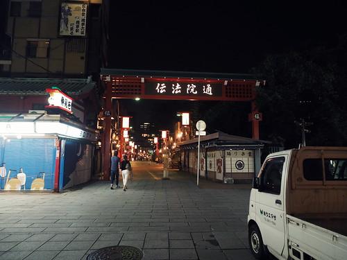 Asakusa_2014_08