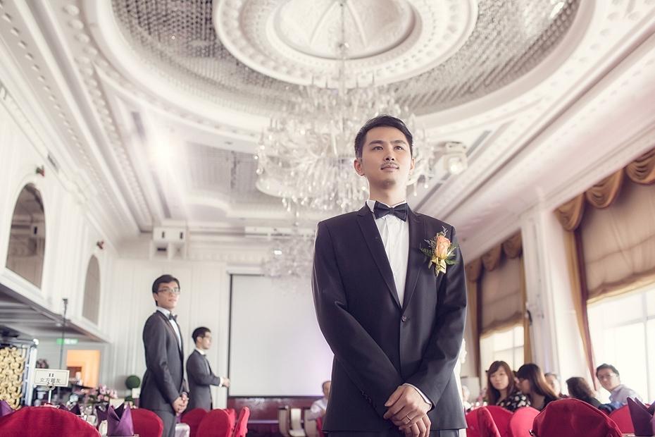 婚禮攝影,台北101,taipei101,頂鮮101,台北婚攝,優質婚攝推薦,婚攝李澤,宜蘭婚攝_007