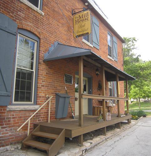 20140602-Grand Rapids Ohio-0064.jpg