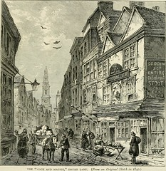 "Image from page 54 of ""Old and new London : a narrative of its history, its people, and its places"" (1873)"