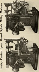 """Image from page 237 of """"Canadian machinery and metalworking (January-June 1913)"""" (1913)"""