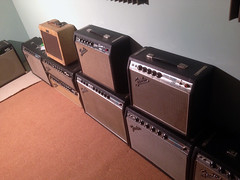 Vintage-Fender-Amps-at-Just-Great-Guitars